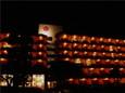宮古島東急リゾートホテル